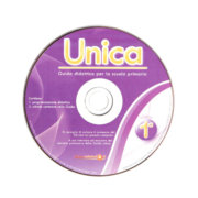 01-cd dvd on spindle