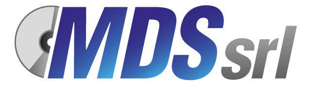 Multimedia Duplication Service