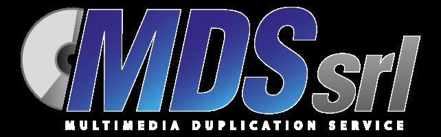 Multimedia Duplication Service